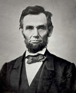 Abraham_Lincoln_November_1863 (1)